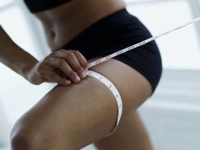 Definir Pernas e Bumbum – Dicas e Exercícios