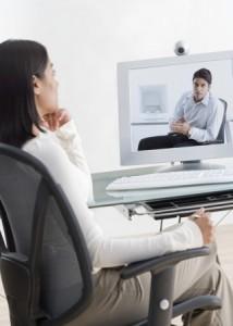 consultar-psicologo-online