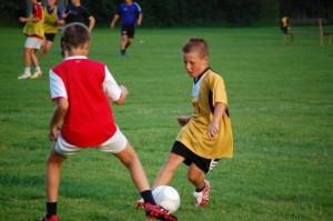 criança-futebol