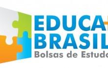 Programa Educa Mais Brasil – Como Funciona, Regulamento e Participar