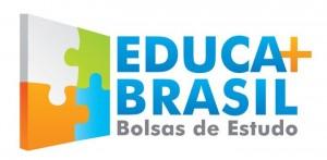 educa-mais-brasil