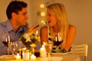 jantar-romantico-surpresa-dia-dos-namorados