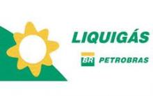 Concurso Público Petrobrás 2013 – Inscrições, Vagas, Edital e Escolaridade