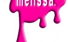 Calçados Melissa Nova Coleção – Modelos e Onde Comprar