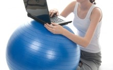 Personal Trainer Online – Dicas e Sites