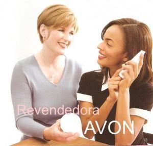 Como Ser Revendedora Avon – Vantagens, Inscrições e Produtos