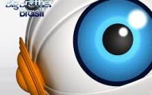 Inscrições Para o Big Brother Brasil 2014 BBB14 – Datas e Seleções