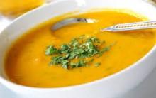 Receita de Sopa Fácil Para o Inverno – Como Fazer e Dicas