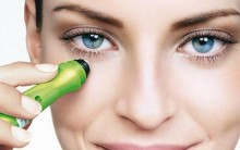 Olheiras – O Que É, Causas e Tratamento