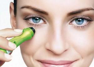 tratamento-para-olheiras