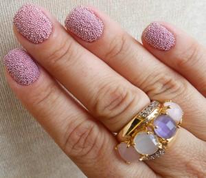unha-caviar-rosa