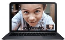 Como Criar Uma Conta no Skype – Passo a Passo e Download