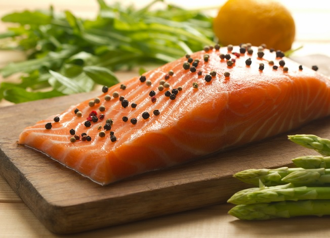 Alimentos Para Combater o Alzheimer -