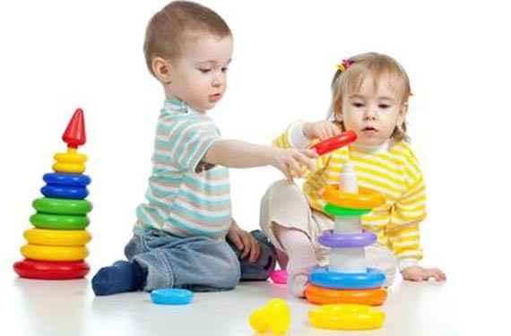 brinquedos-educativos-para-seu-filho-dicas-e-fotos