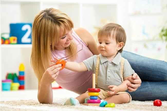 brinquedos-educativos-para-seu-filho-dicas-e