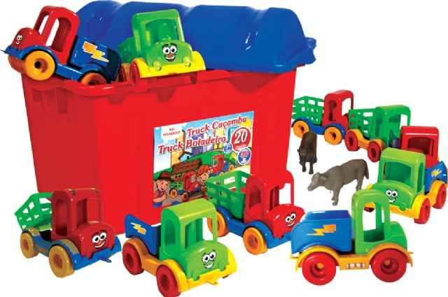 brinquedos-educativos-para-seu-filho-dicas
