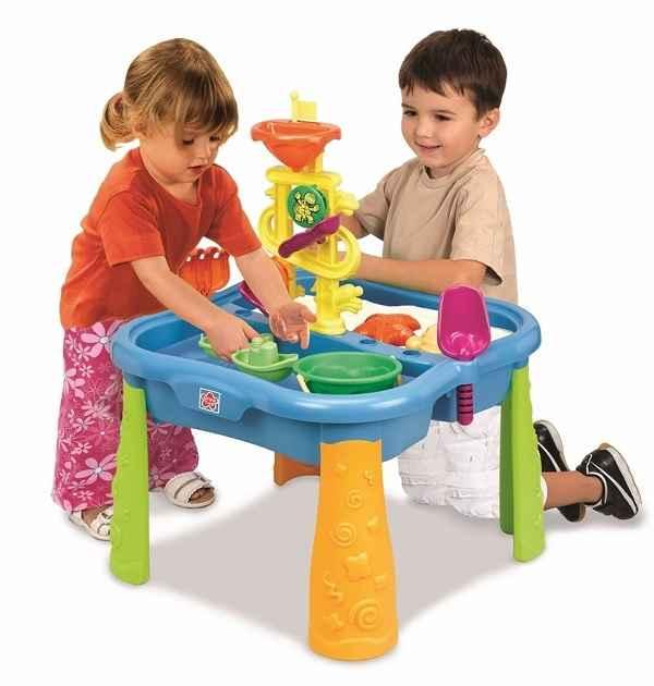 brinquedos-educativos-para-seu-filho-foto