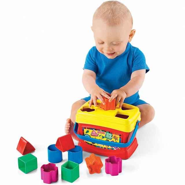 brinquedos-educativos-para-seu-filho-fotos