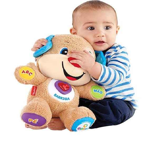 brinquedos-educativos-para-seu-filho-bb