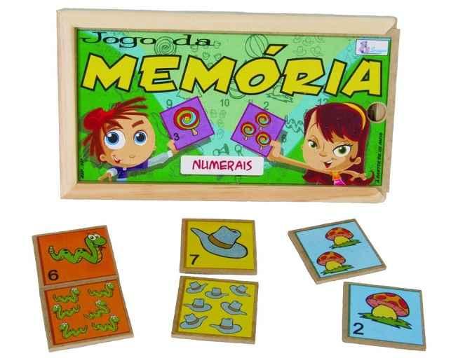 brinquedos-educativos-para-seu-filho-memoria