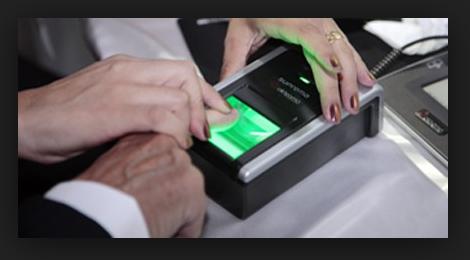 Recadastramento Biométrico Eleitoral Do TSE – Segurança Na Identificação Por Meio Digital. Confira Os Locais E As Datas.
