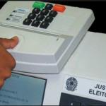 Recadastramento biométrico eleitoral do TSE 1 – segurança na identificação por meio digital. Confira os locais e as datas.