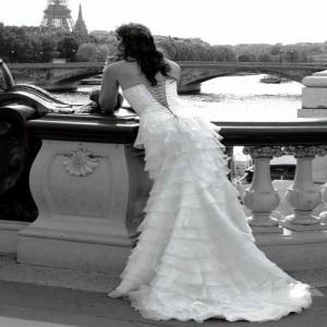 Vestido-de-noiva-com-espartilho-fotos-modelos