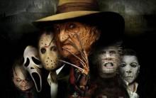 Fantasias Femininas de Halloween Inspiradas em Filmes de Terror – Fotos e Dicas