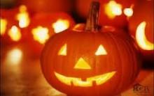 Acessórios Para o Dia do Halloween – Fotos e Onde Comprar