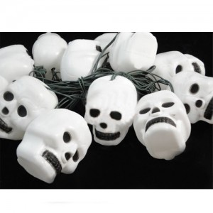 acessorio-halloween-caveira