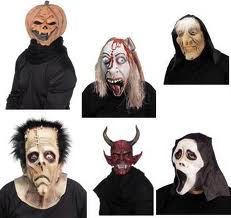 acessorios-mascaras