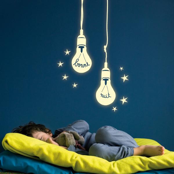adesivo-lampada-boa-noite