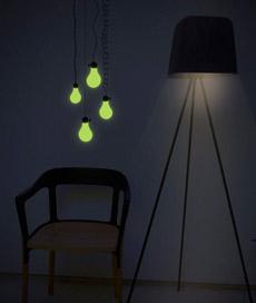 adesivos_de_parede_lampadas-noite