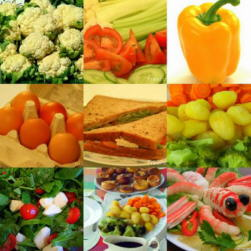 alimentos-combater-anemia