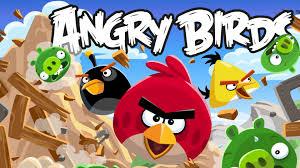 angry-birds-jogo
