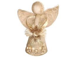 anjo-juta-natalino