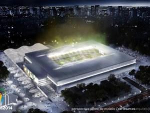 arena-da-baixada-estádio-de-curitiba-300x225
