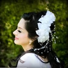 arranjo-flores-cabelo-noiva