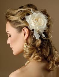 arranjo-flores-penteado
