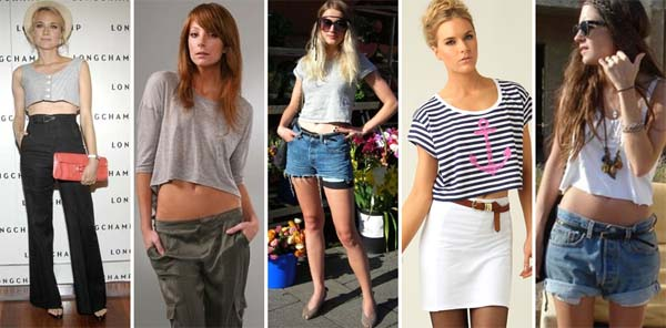blusa-cropped-modelos-como-usar