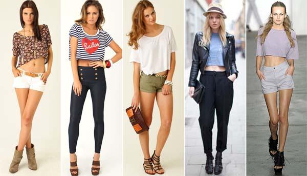 blusa-cropped-modelos
