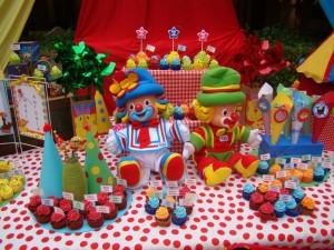 bonecos-festa-patati-patata-