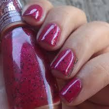 brilliant-glam-vermelho