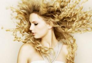 cabelos-volumosos-como-controlar