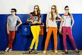 calça-colorida-como-usar