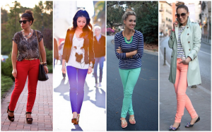 calcas-coloridas