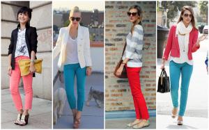 calcas-coloridas-como-usar