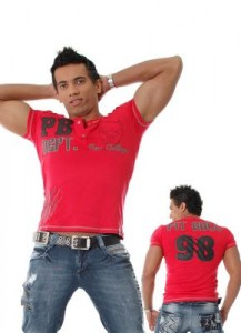 camisa-masculina-pit-bull
