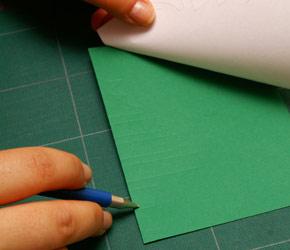 cartao-natal-desenhando-a-arvore