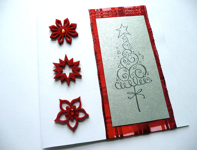 cartao-vermelho-natal